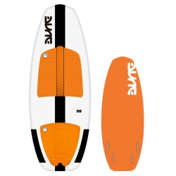 SURF B